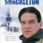 גיוס וחיפוש עובדם shackleton