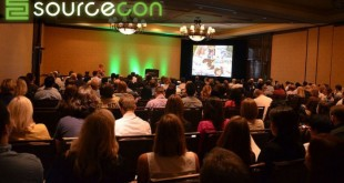 sourcecon-dallas-700x467