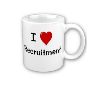 i_love_recruitment_recruitment_loves_me_mug-p168575153478083350en71j_325